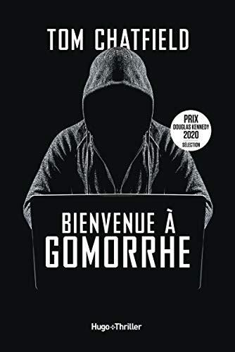 Bienvenue à Gomorrhe