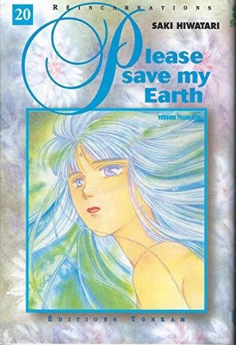 Please, save my earth, t20